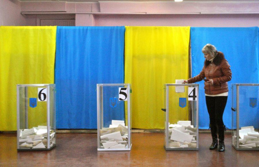 Ucraina: Când românii și maghiarii au aceleași năzuințe