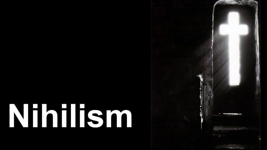 Nihilism vs Creștinism: cine va câștiga?