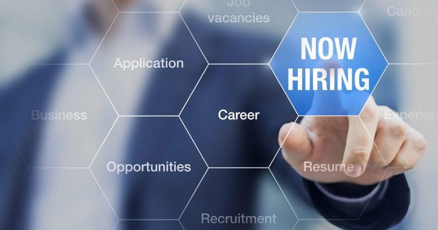 Economia americană adaugă 224.000 de noi locuri de muncă în iunie, depășind așteptările