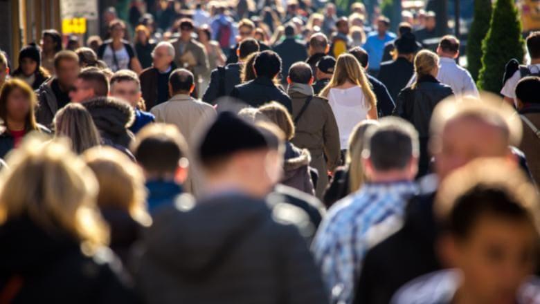 Date oficiale: 9.700.000 de români trăiesc în străinătate