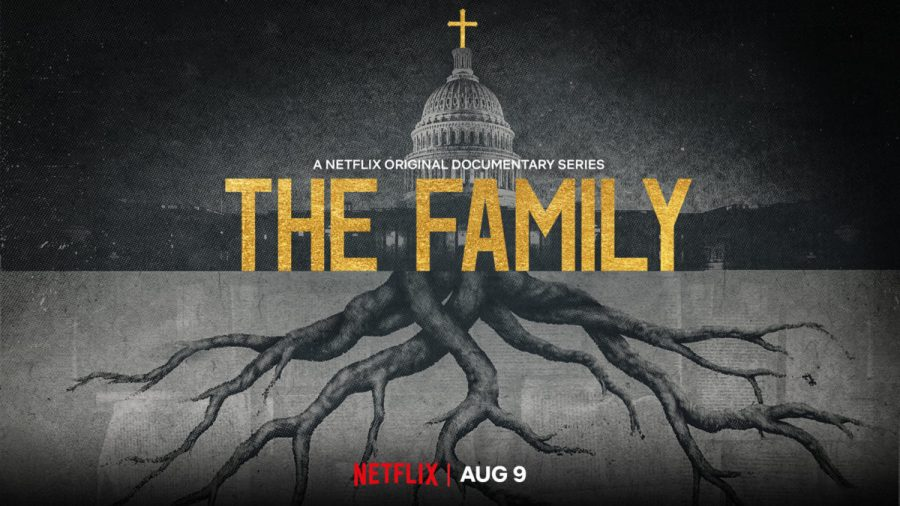 """Netflix și neadevărurile despre """"Familia"""", """"Frăția"""" și România"""
