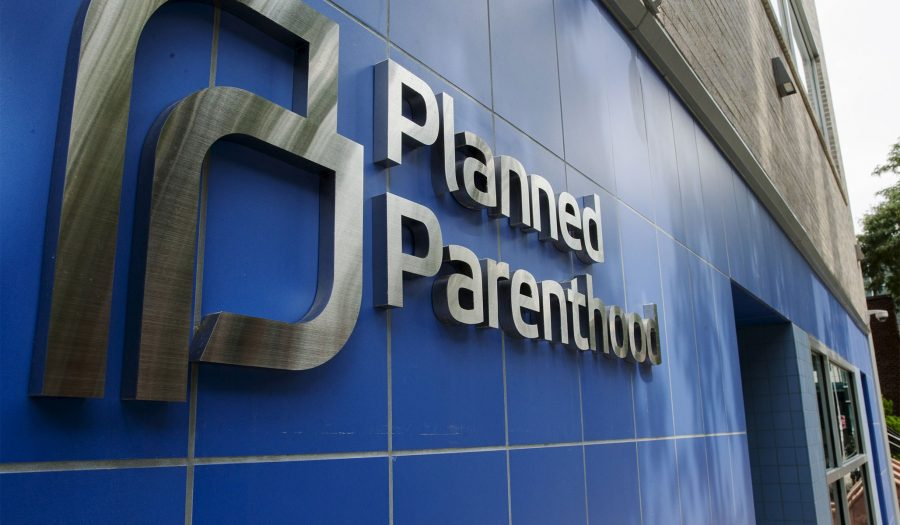 Planned Parenthood a fost forțată să admită în instanță recoltarea de părți fetale avortate