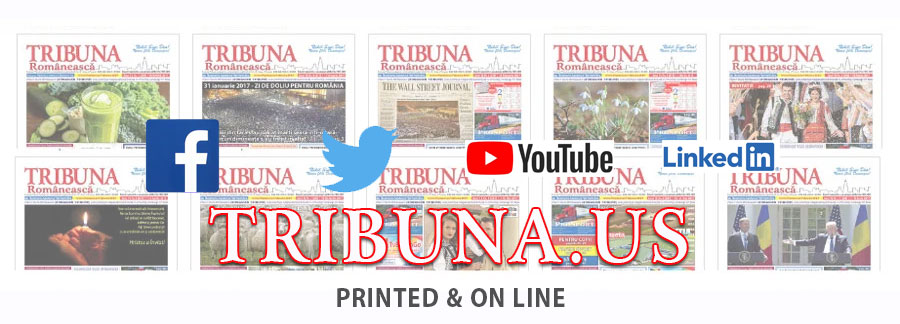 PUBLICITATE – Regulament