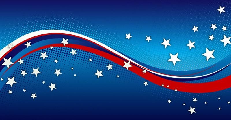 Valul de naţionalism şi alegerile parţiale din SUA ale anului 2018