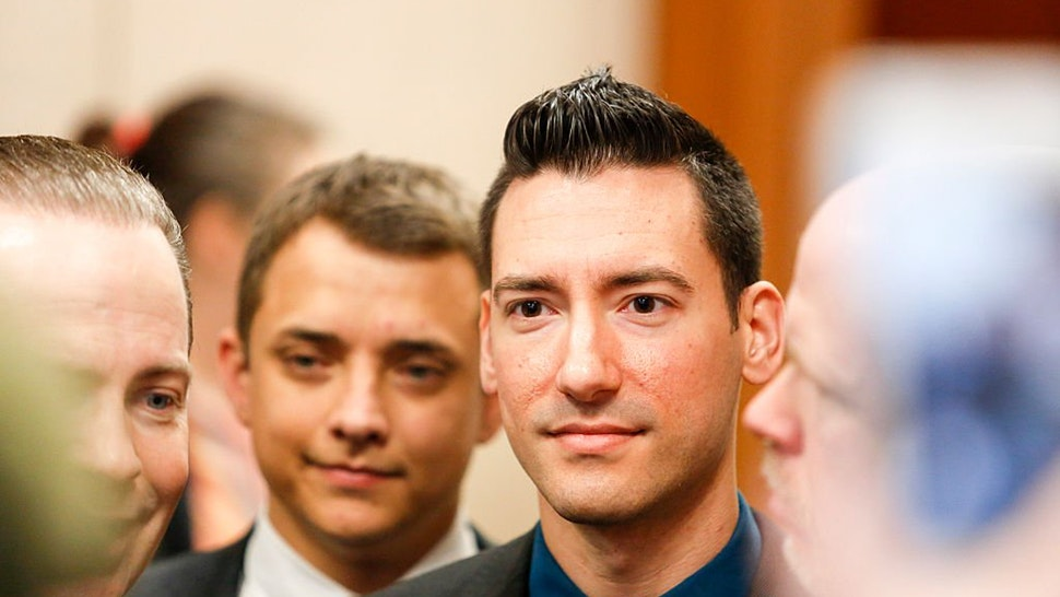 California: Judecătorul din procesul Planned Parenthood a ordonat juriului să-l condamne pe jurnalistul David Daleiden