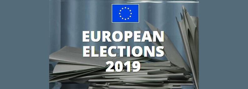 Europarlamentarele din 2019 în România: De ce am votat cu Partidul Mişcarea Populară şi cu NU la Referendumul pe justiţie