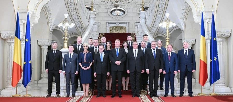 """Daniel Uncu: """"îmi este teamă că vom asista rapid la revenirea în prim plan a PSD"""""""