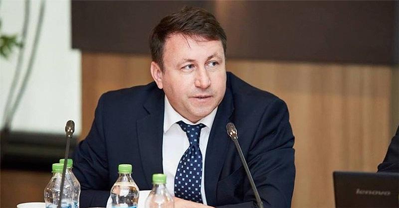 Igor Munteanu: În 2019, Parlamentul Republicii Moldova a lucrat în regim de avarie