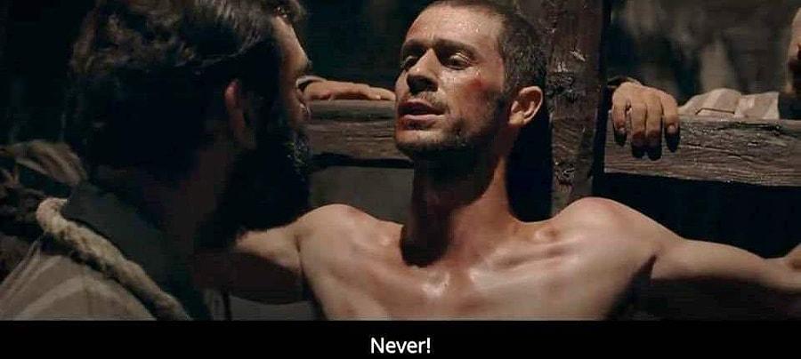 """""""Între Chin și Amin"""", primul film (finalizat și distribuit) despre Experimentul Pitești nu a primit NICIUN LEU din partea statului român."""