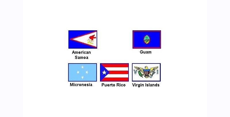 Statalitatea teritoriilor SUA: Un viitor proiect de ţară