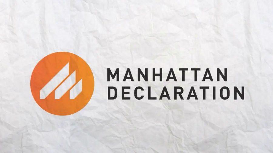 Declarația de la Manhattan aniversează 10 ani