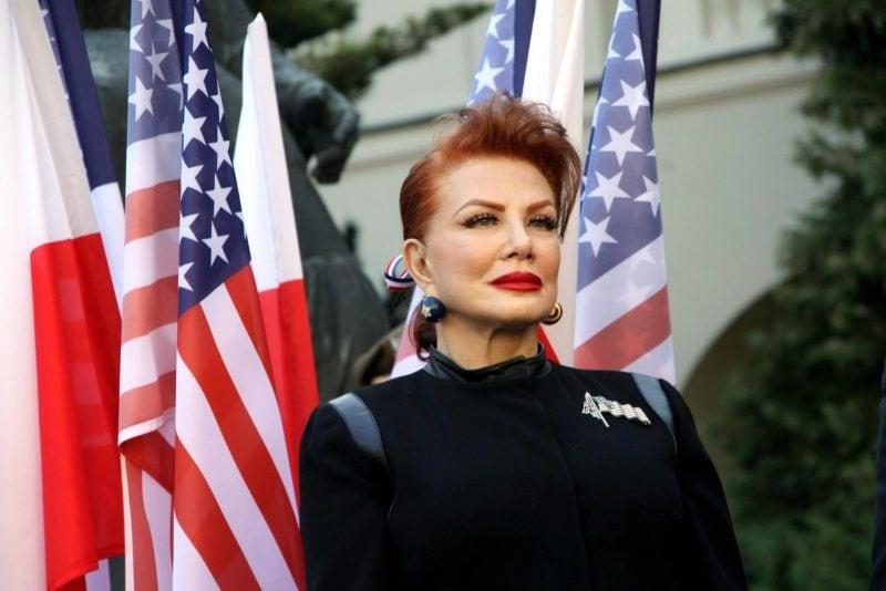 Ambasadoarea SUA în Polonia: Germania şi Uniunea Sovietică, co-responsabile pentru izbucnirea celui de-Al Doilea Război Mondial