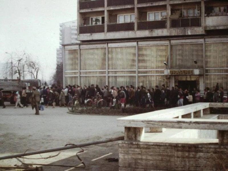 30 de ani mai târziu, 3 lecții de la căderea comunismului românesc
