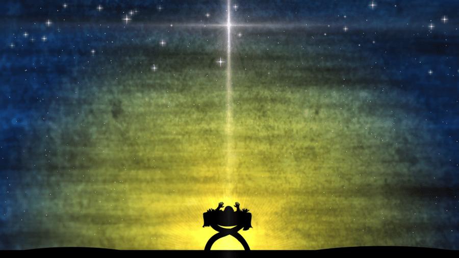 4 motive pentru a crede în miracolul de Crăciun