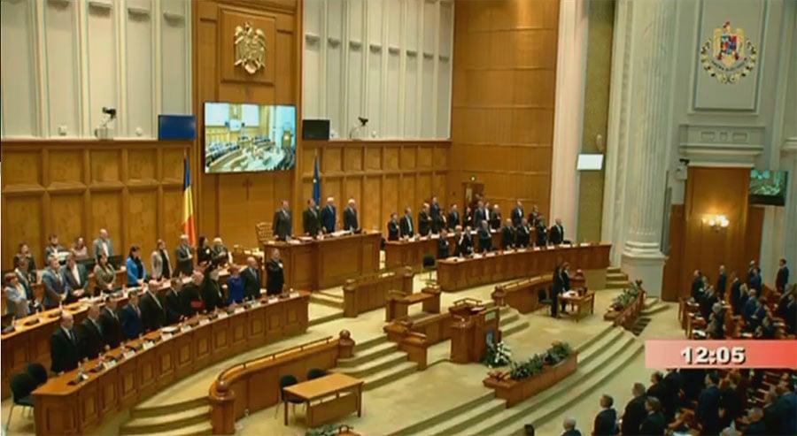 Statul român conspiră de 30 de ani împotriva acelora care au murit în decembrie 1989