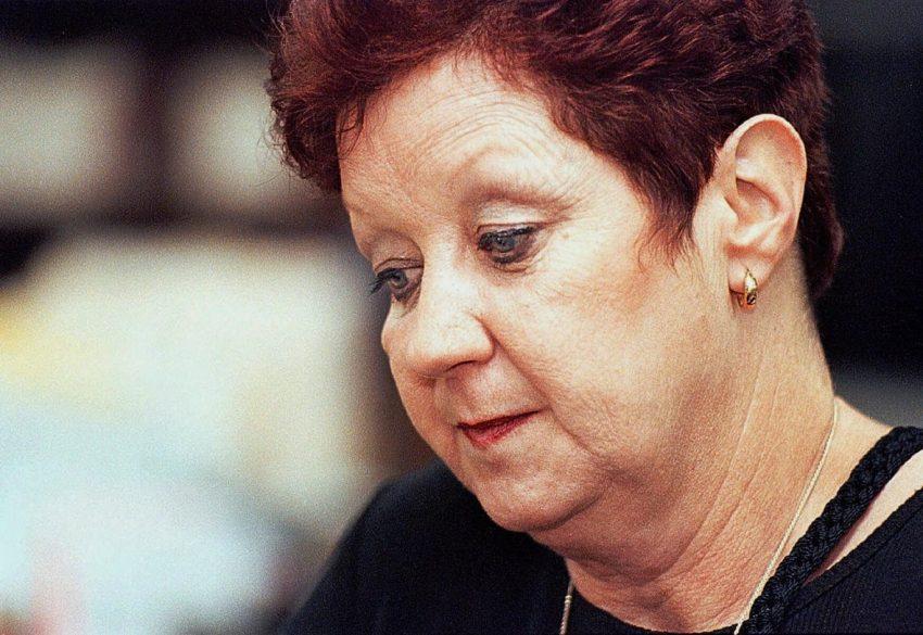 Jane Roe din cazul Roe vs Wade nu a făcut niciodată avort