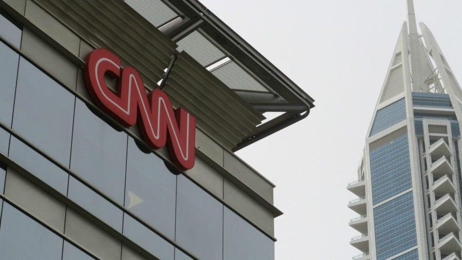 Mainstream media este întotdeauna în eroare cu privire la Trump și securitatea națională