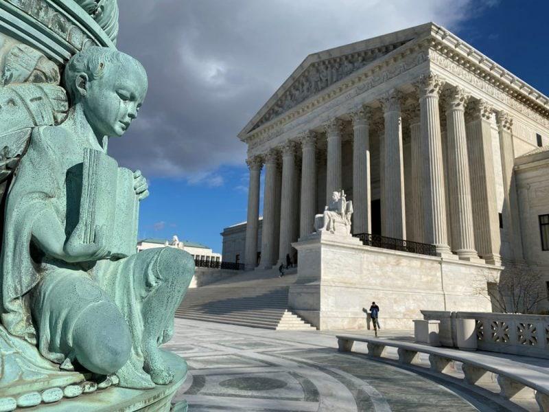 Curtea Supremă are șansa de a da o lovitură discriminării anti-religioase