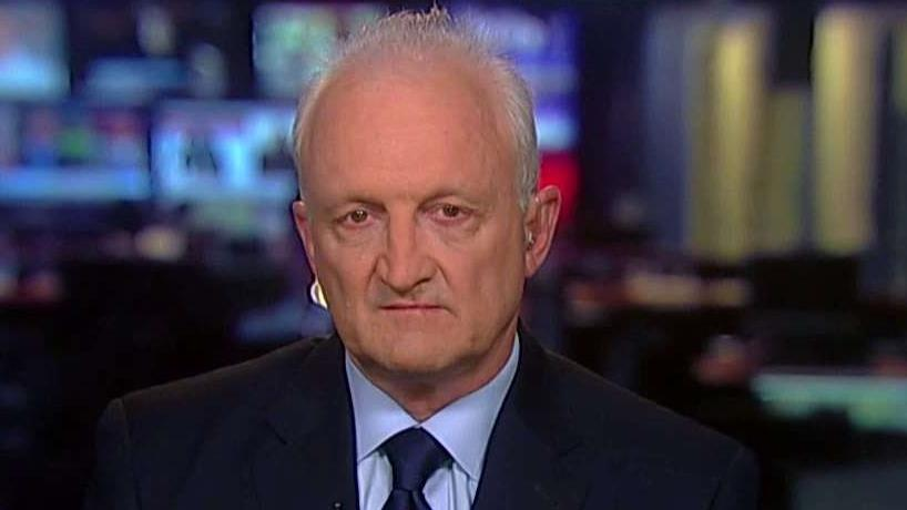 Philip Haney, denunțător al administrației Obama, găsit împușcat, mort la 66 de ani