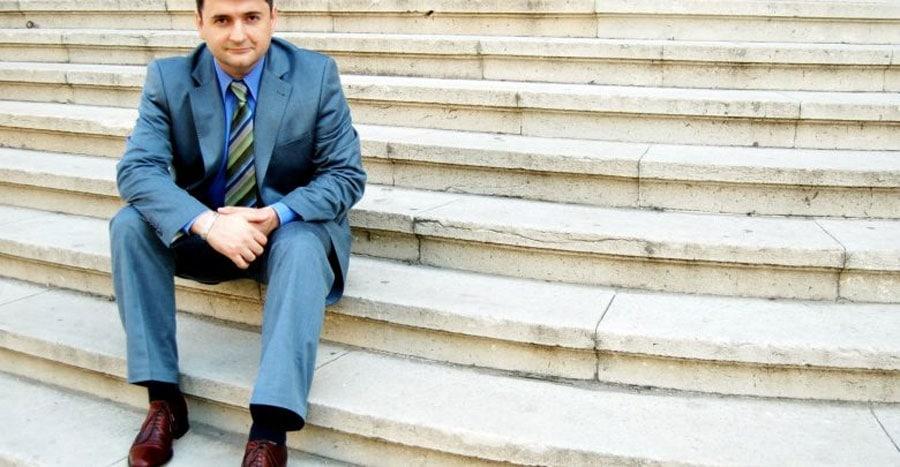 Daniel Uncu: PERSPECTIVE – Despre SUA, EU, România și NATO