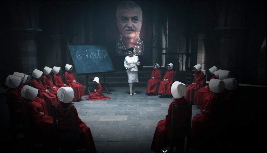 """""""Copiii referendumului"""" (Papaya Advertising): O manipulare împotriva bunului simț"""