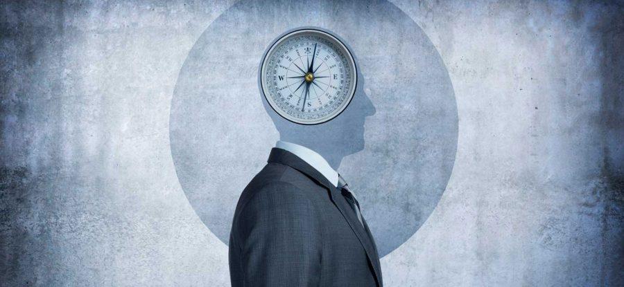 Libertatea de conștiință – pentru cât timp o vom mai avea?