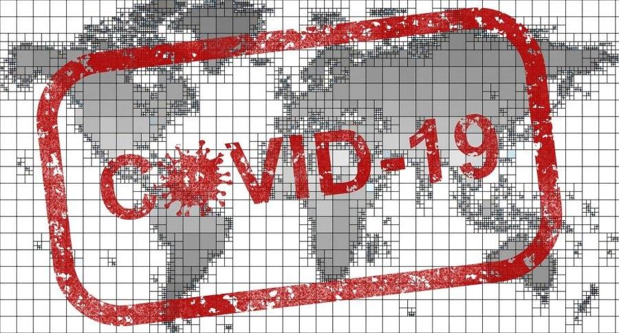 Opinie: În plină pandemie COVID-19, revoluția sexuală continuă