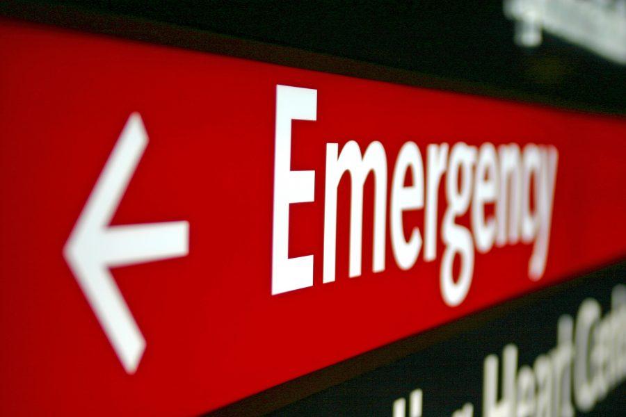 Cum ar trebui să răspundă creștinii la panica globală generată de coronavirus