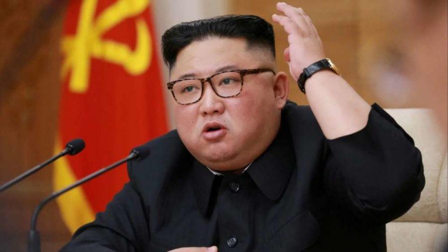 Coreea de Nord păstrează tăcerea asupra speculaţiilor privind starea de sănătate a lui Kim Jong Un