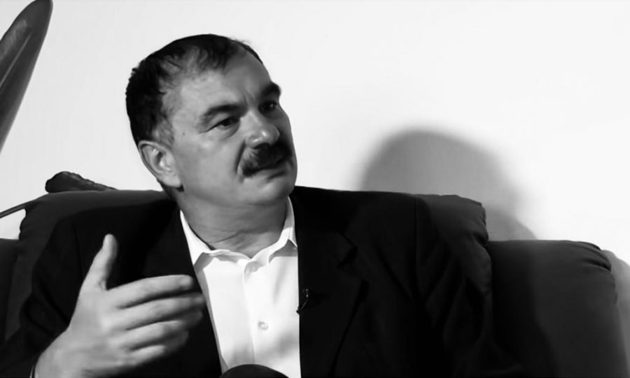 Mircea Miclea: Boilere sau avioane?