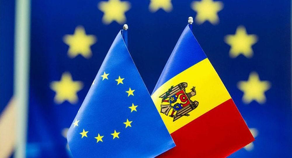 Europarlamentar român cere socoteală autorităților de la Chișinău pe marginea asistenței financiare a UE în bugetul pe 2020