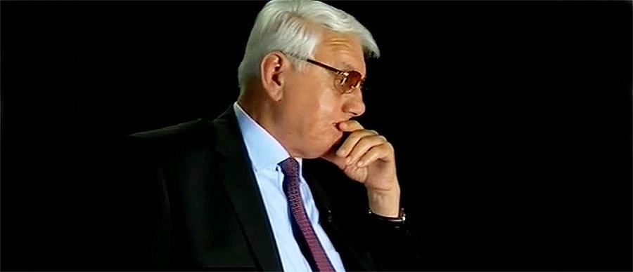Valeriu Muravschi, primul premier al Republicii Moldova după obținerea independenței față de URSS, a trecut în veșnicie