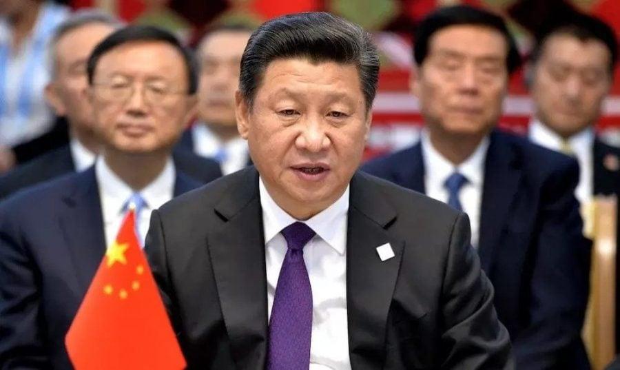 Cooperare cu China? Nu până nu se oprește din a minți despre coronavirus