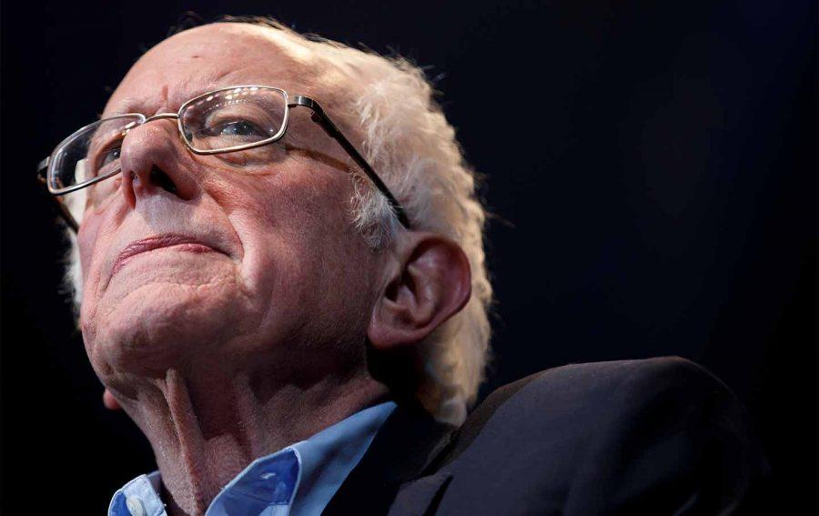 Breaking: Bernie Sanders iese din cursa pentru preşedinţia SUA