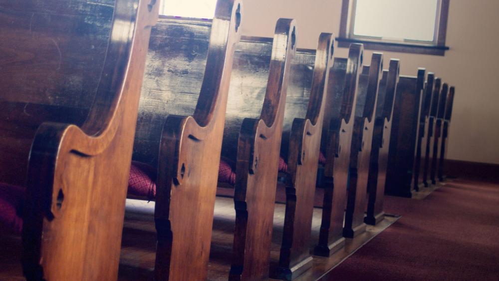 """Inițiativa """"Redeschide Biserica Duminică"""" a firmei de avocatură pentru drepturile religioase încurajează congregațiile să se întâlnească în duminica aceasta"""