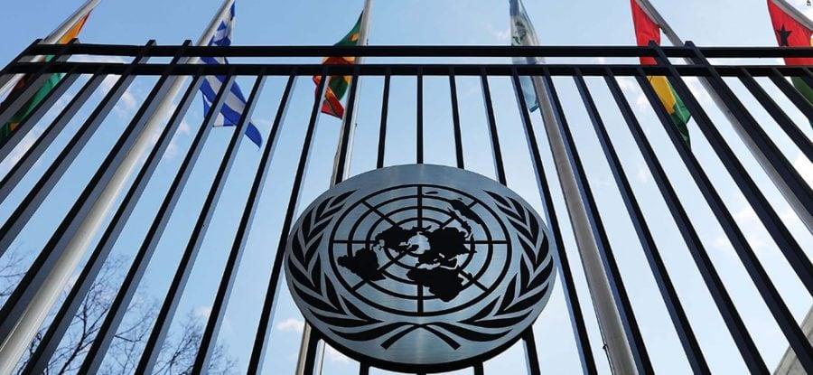 ONU folosește fondurile destinate coronavirusului pentru promovarea avortului
