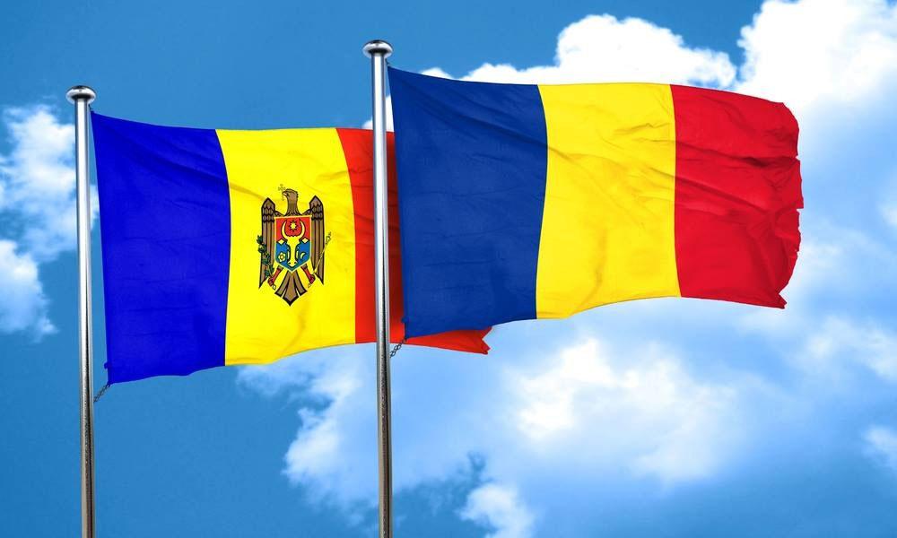 Colaborare între Departamentul pentru Relația cu Republica Moldova și Institutul Cultural Român