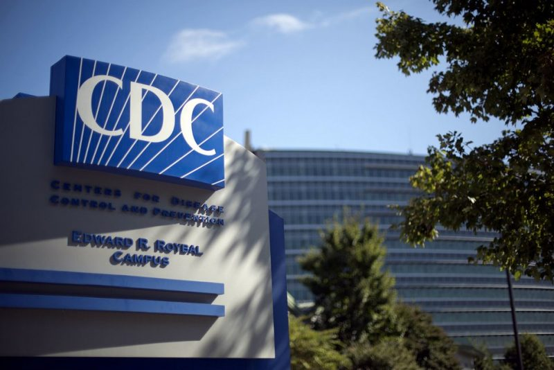 Opinie: Centrul pentru Prevenirea și Controlul Bolilor și-a pierdut credibilitatea!