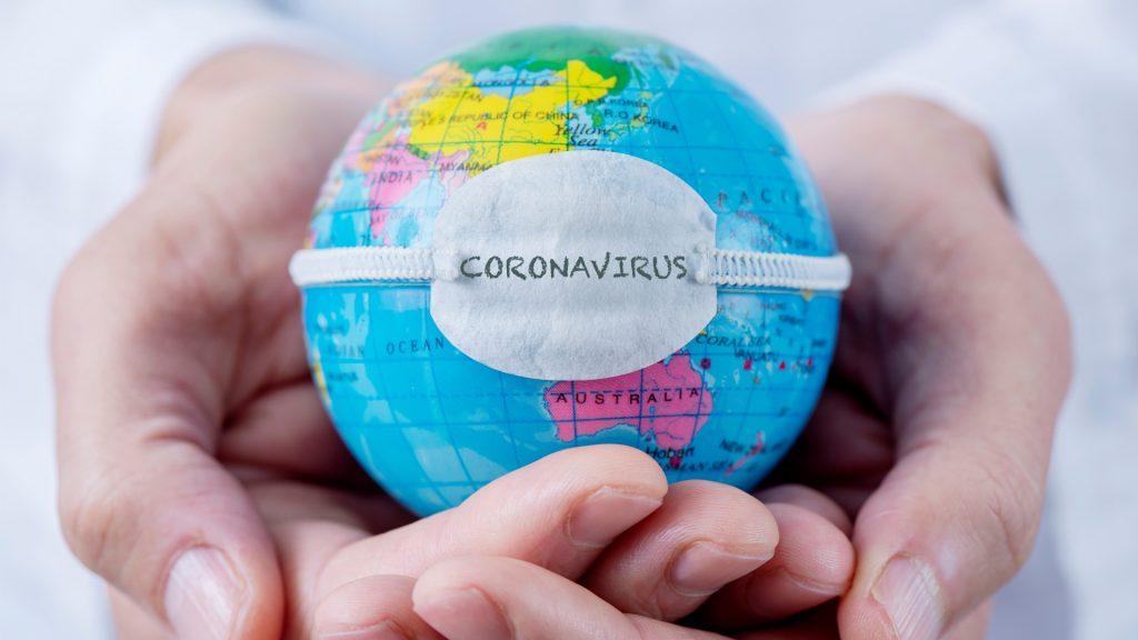 Informația care aruncă totul în aer: Coronavirusul a fost o alarmă falsă globală
