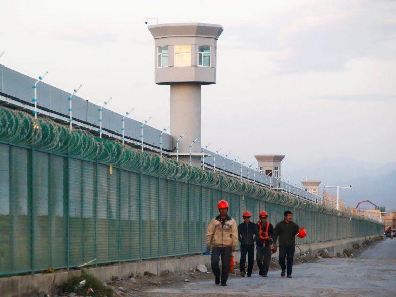 """Beijingul, acuzat de sterilizarea forţată a uigurilor; Washingtonul denunţă """"abuzuri dezumanizante"""""""
