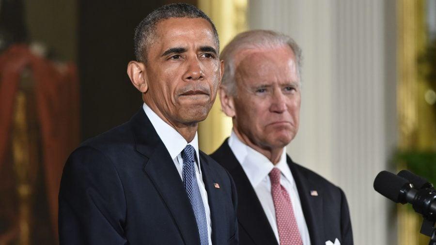 FRC: Biden finanțează avortul la un nivel de 20 ori mai mare decât Obama