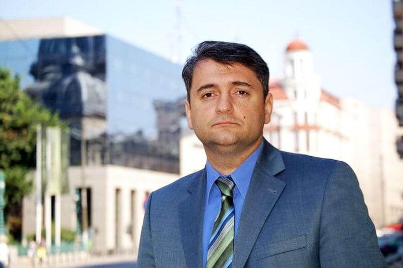 Daniel Uncu: Credință, anxietăți, relativisme și autocratii