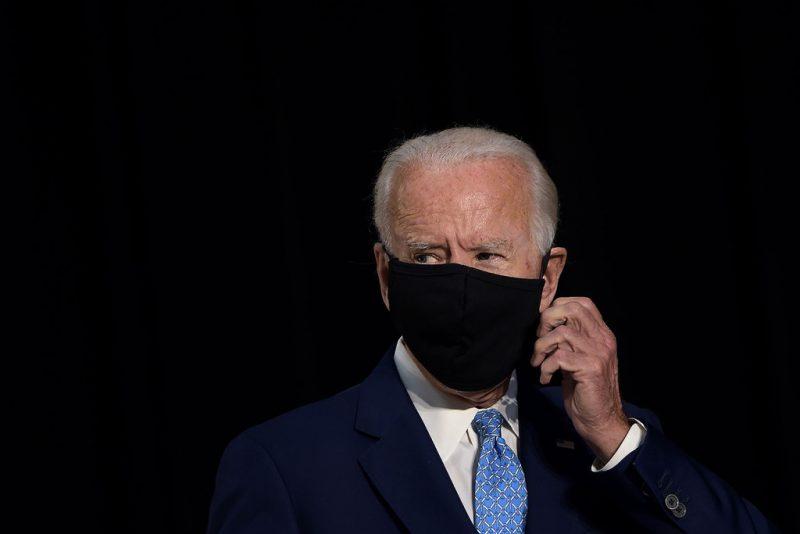 De ce alegerea lui Joe Biden va agrava războiul cultural din America