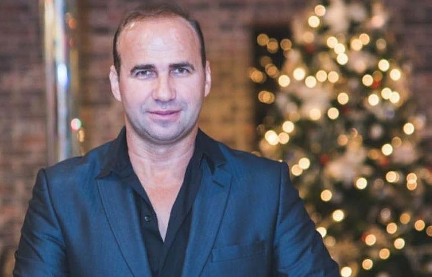 Interviu cu Radovan Roy Dobrašinović: Cel mai de succes om de afaceri din Balcani din Chicago dezvăluie secretele succesului său, o poveste care trebuie citită de oricine aspiră la visul american!