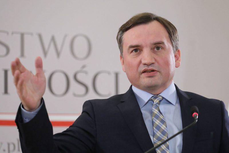Polonia își anunță retragerea din Convenția de la Istanbul