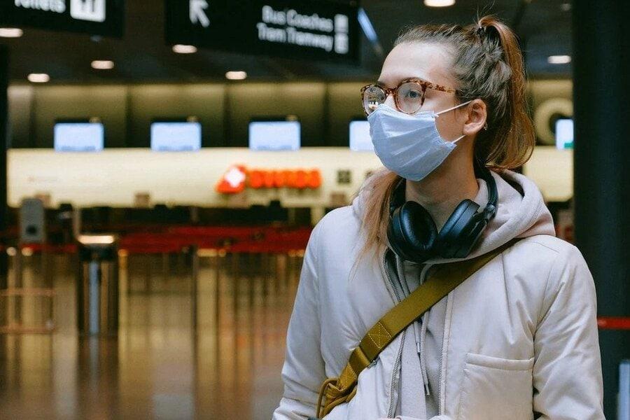 CDC: După un declin de 10 săptămâni în decesele COVID-19, Statele Unite vor ieși din epidemie