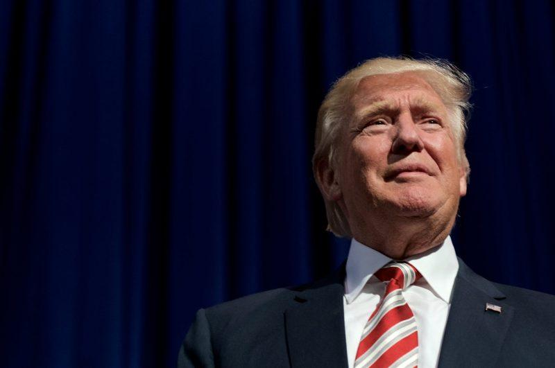 Donald Trump, propus la Premiul Nobel pentru Pace de către un parlamentar norvegian