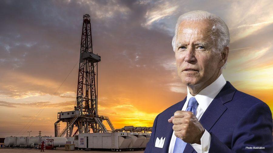"""Big Oil avertizează: Planul energetic al lui Biden va provoca o """"recesiune majoră"""" în SUA"""