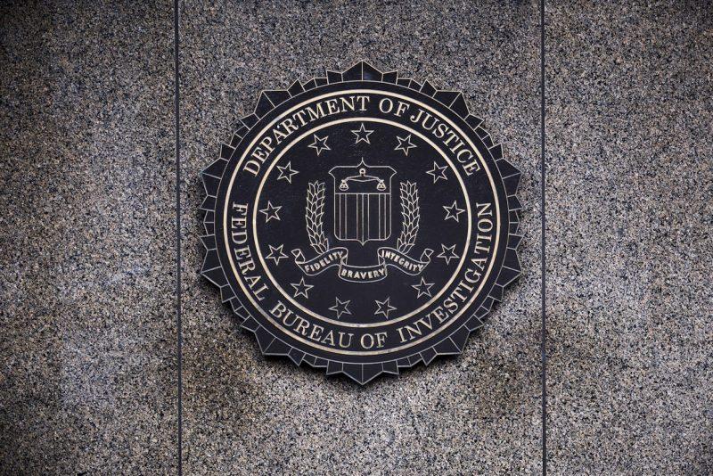 Departamentul de Justiție și FBI se pregătesc pentru posibile violențe și întreruperi ale votului în ziua alegerilor