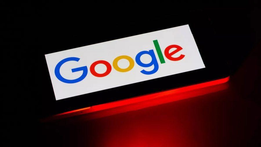 Administrația Trump lovește Google cu cel mai dur proces antitrust
